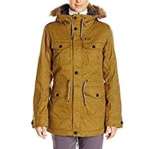 Oakley Women's Tamarack Jacket